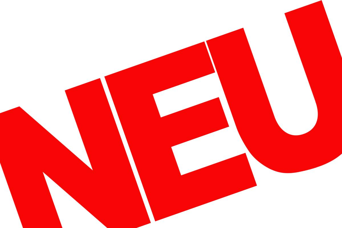 neu.d