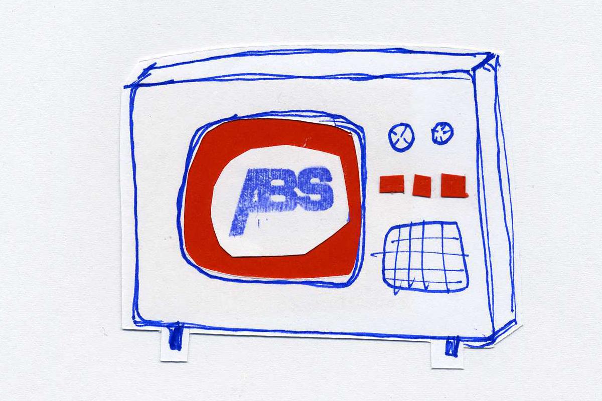 TV Kopie